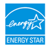 Reliance® ENERGY STAR® Qualified Electric Heat Pump Water Heaters