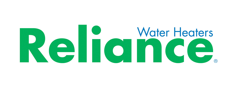 Reliance water heater