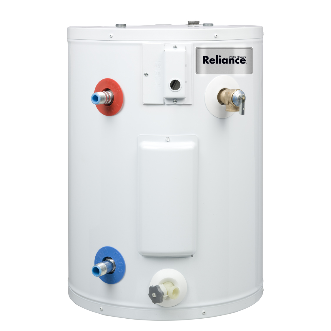 Reliance Water Heaters 112