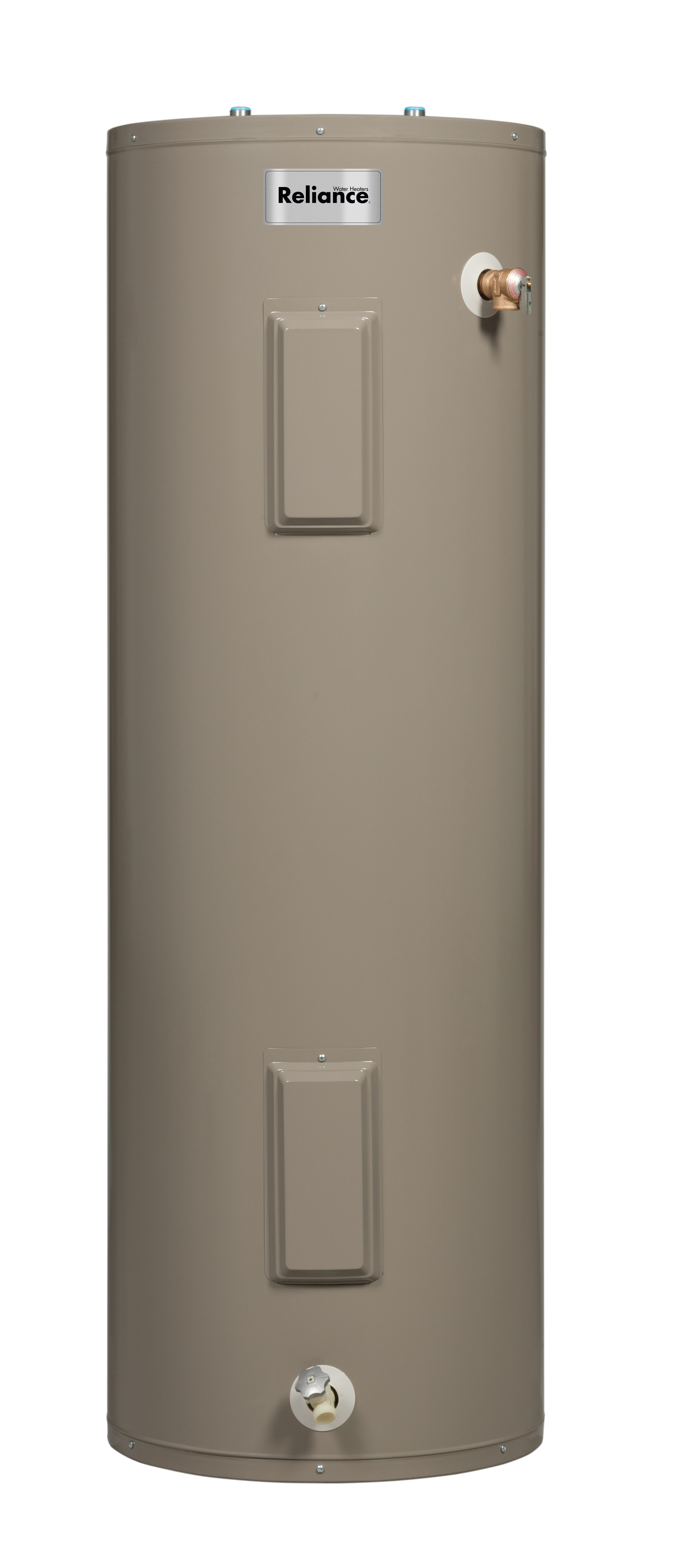 Lowboy Water Heater 50 Gallon Products Media Bank Reliance Water Heater Reliance Water