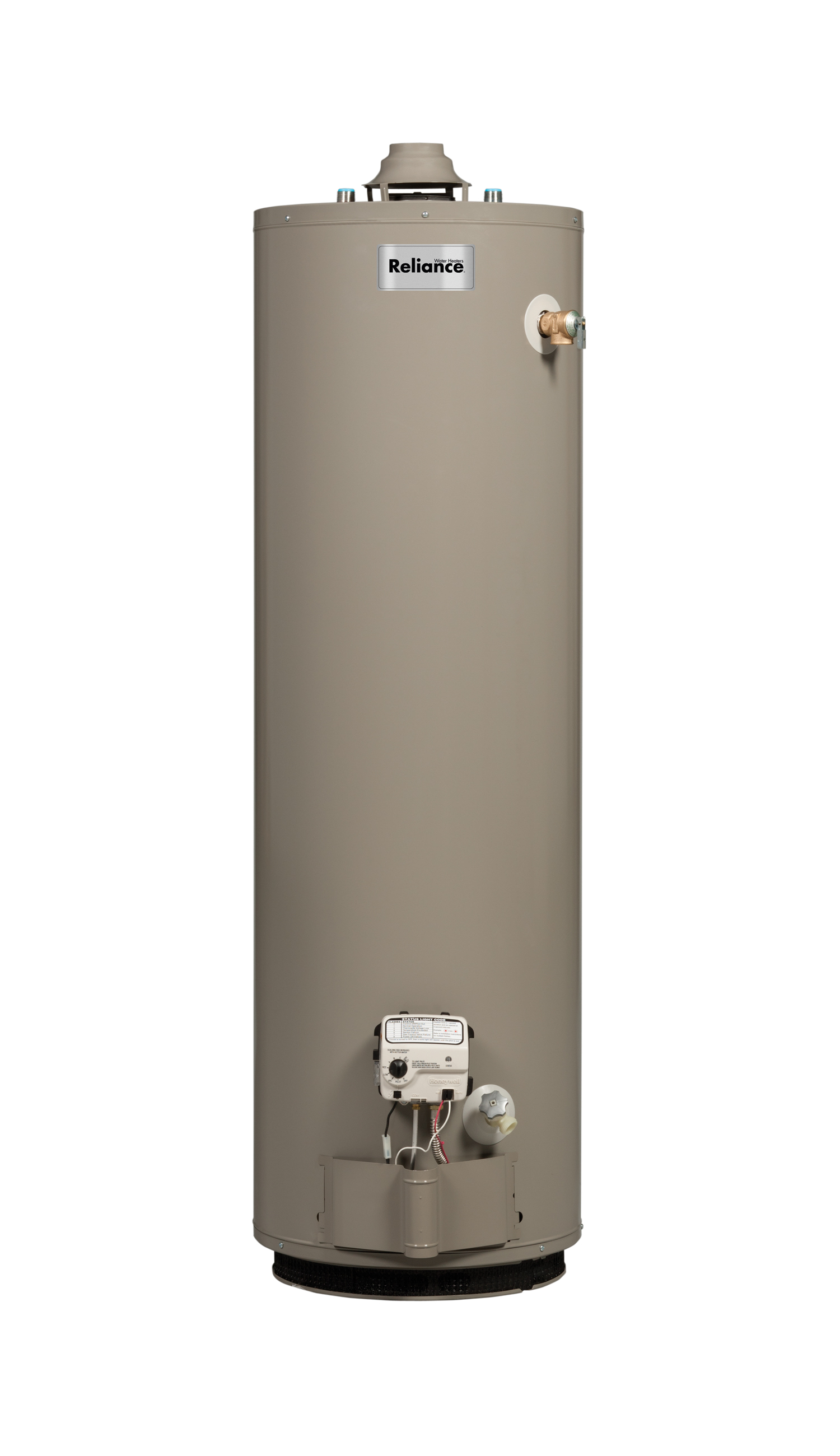 Image Result For Reliance Water Heaters