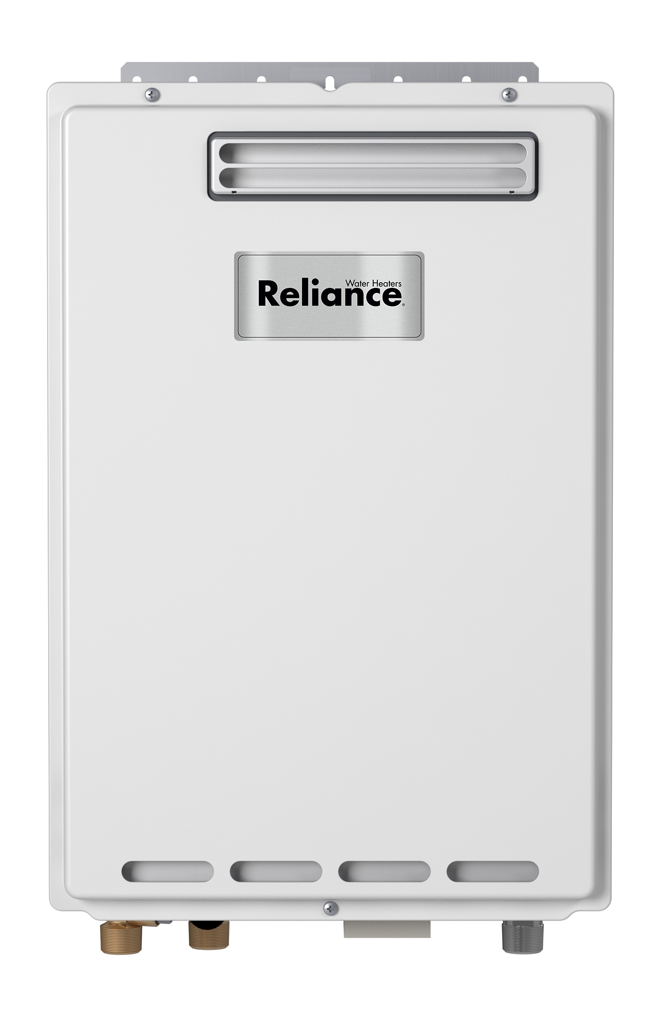 wiring diagram for reliance water heater wiring reliance water heater wiring diagram reliance auto wiring on wiring diagram for reliance water heater
