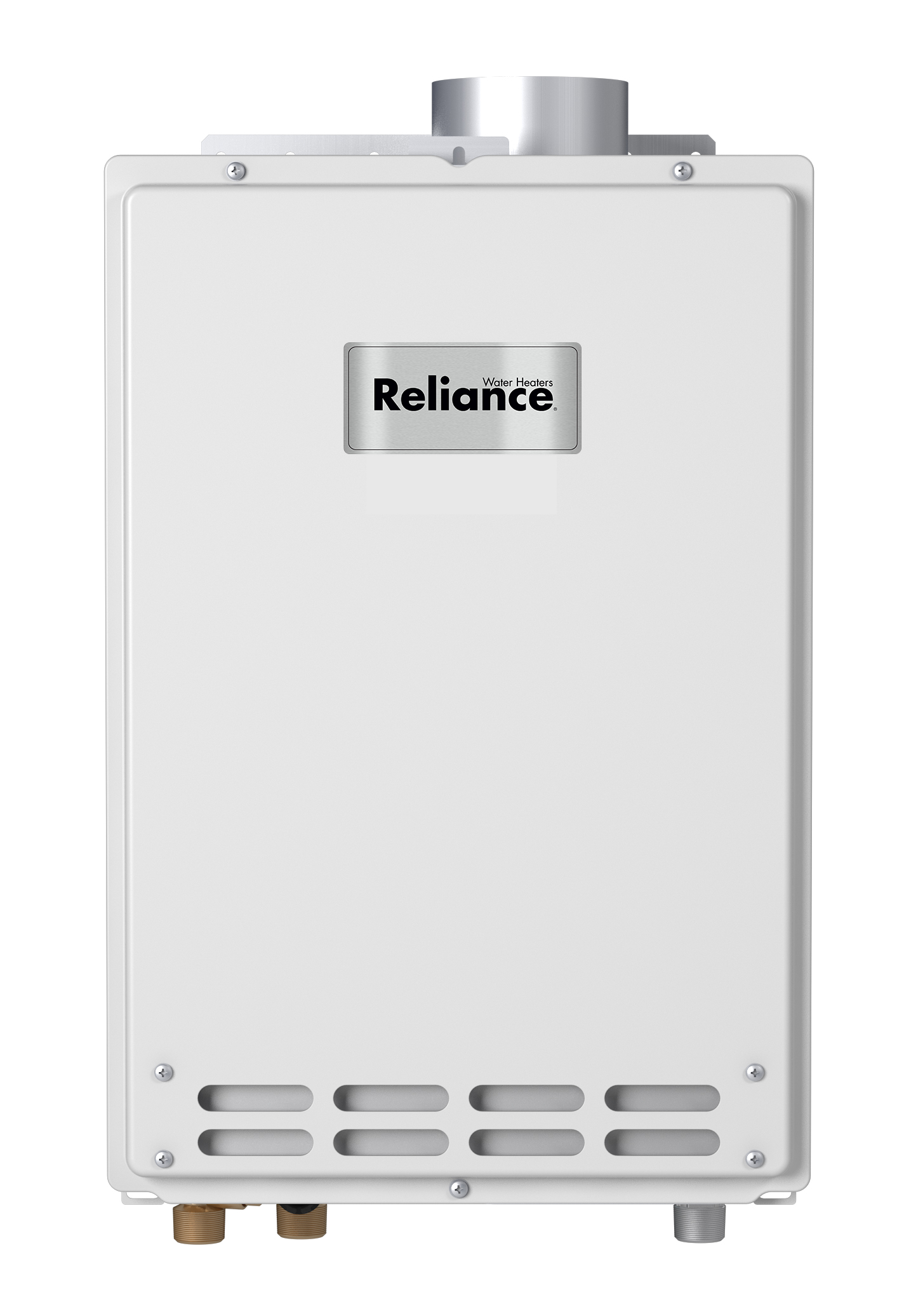 Wiring Diagram For Reliance Water Heater : Gkrt reliance water heater wiring diagram best site