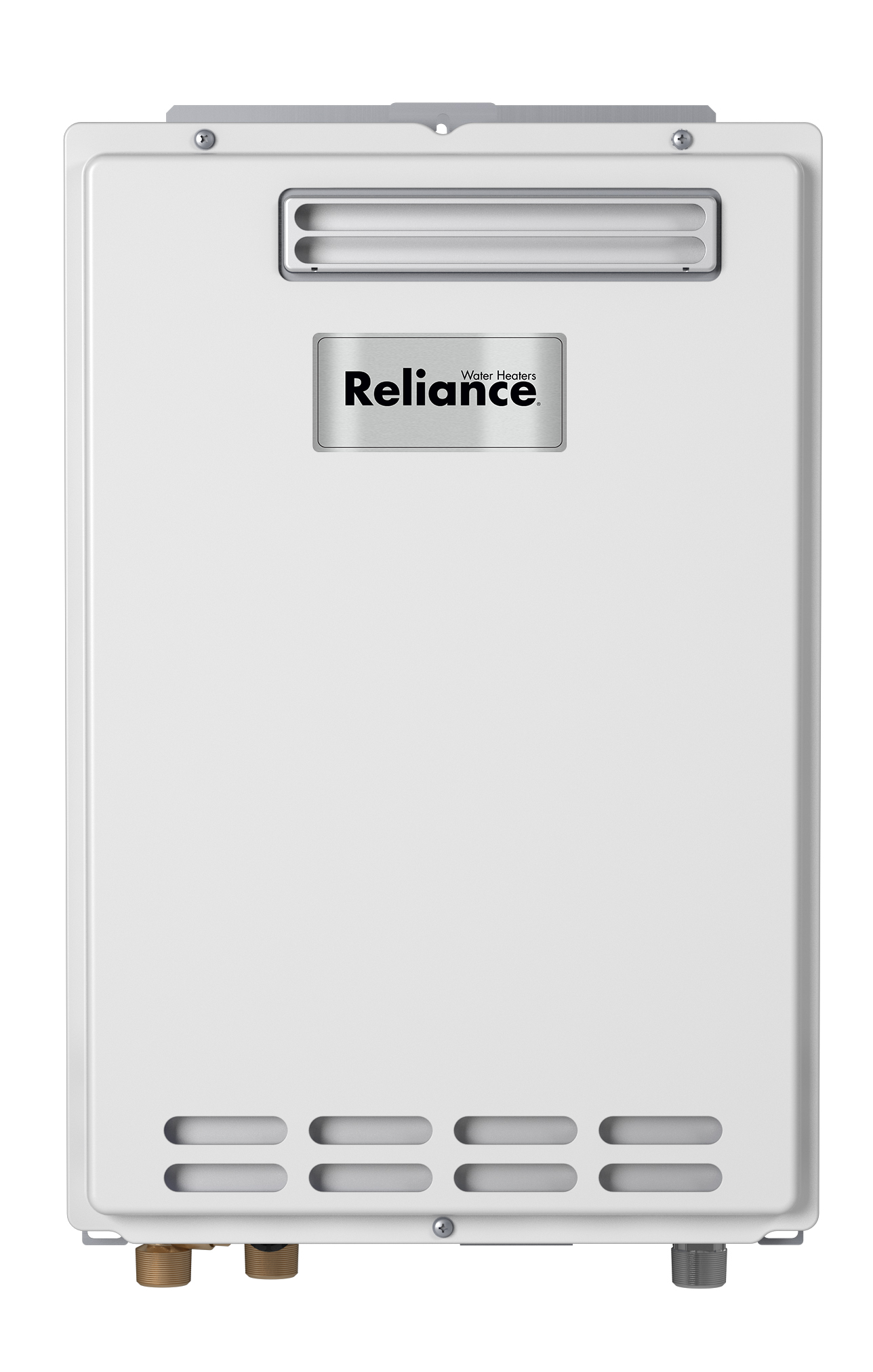 wiring diagram reliance hot water heater wiring products media bank reliance water heater reliance water on wiring diagram reliance hot water heater